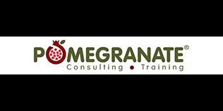 Partnerzy Pomegranate