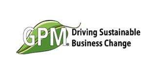 Partnerzy GPM