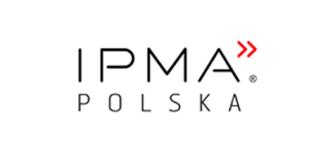 Partnerzy IPMA