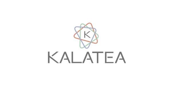 Patnerzy Kalatea