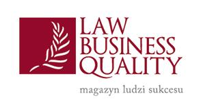 Patroni medialni Law Business Quality