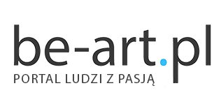 Patroni medialni be-art.pl